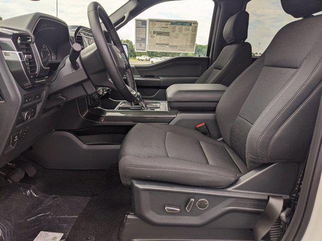 2021 Ford F-150 SuperCrew Cab 4x4, Pickup #T217111 - photo 15