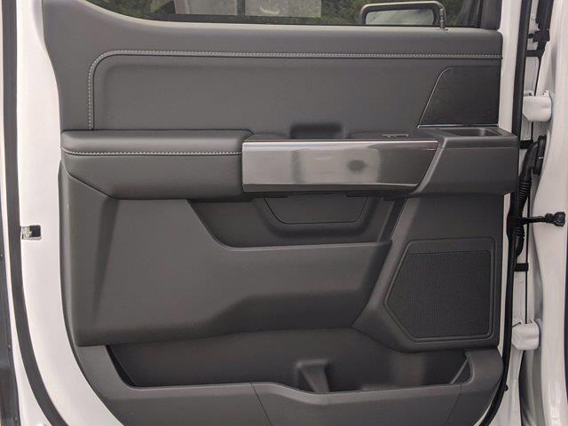 2021 Ford F-150 SuperCrew Cab 4x4, Pickup #T217111 - photo 26