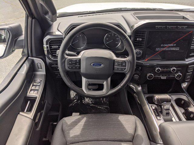 2021 Ford F-150 SuperCrew Cab 4x4, Pickup #T217111 - photo 30