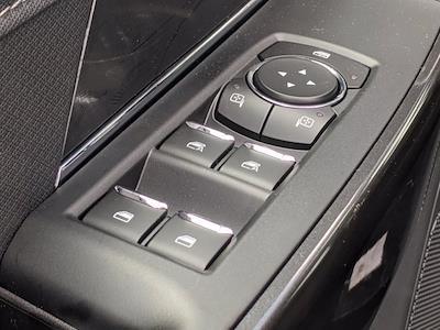2021 Ford F-150 SuperCrew Cab 4x4, Pickup #T217111 - photo 13