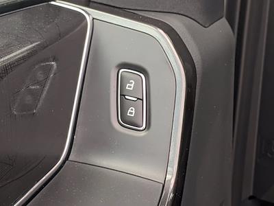 2021 Ford F-150 SuperCrew Cab 4x4, Pickup #T217111 - photo 14