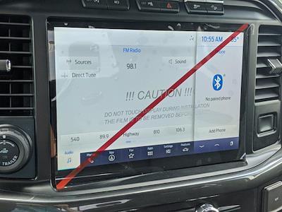 2021 Ford F-150 SuperCrew Cab 4x4, Pickup #T217111 - photo 21