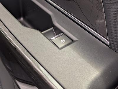 2021 Ford F-150 SuperCrew Cab 4x4, Pickup #T217111 - photo 35