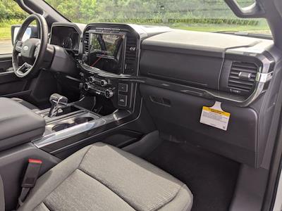 2021 Ford F-150 SuperCrew Cab 4x4, Pickup #T217111 - photo 41