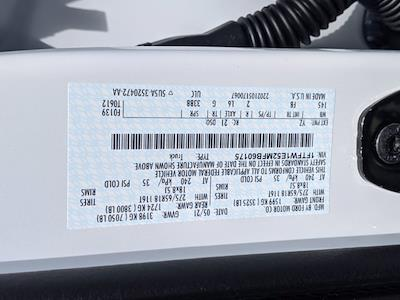 2021 Ford F-150 SuperCrew Cab 4x4, Pickup #T217111 - photo 42