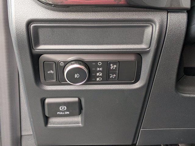 2021 Ford F-150 SuperCrew Cab 4x4, Pickup #T217134 - photo 16