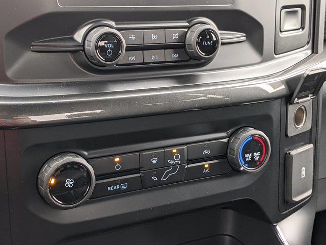 2021 Ford F-150 SuperCrew Cab 4x4, Pickup #T217134 - photo 24