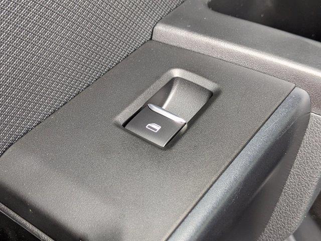 2021 Ford F-150 SuperCrew Cab 4x4, Pickup #T217134 - photo 27