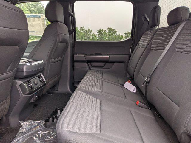 2021 Ford F-150 SuperCrew Cab 4x4, Pickup #T217134 - photo 28