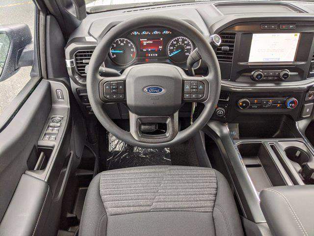 2021 Ford F-150 SuperCrew Cab 4x4, Pickup #T217134 - photo 29