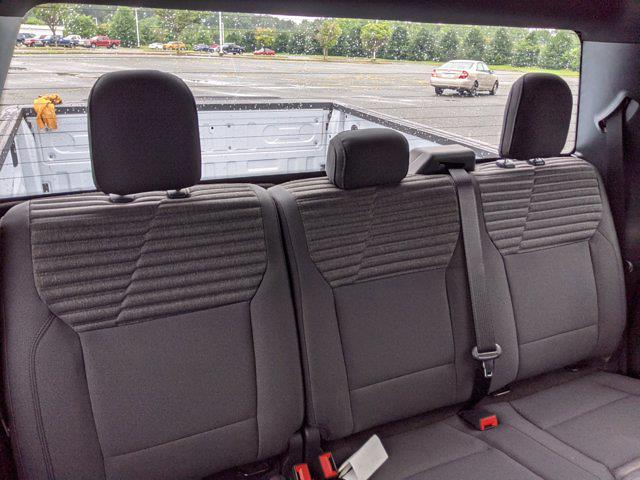 2021 Ford F-150 SuperCrew Cab 4x4, Pickup #T217134 - photo 38