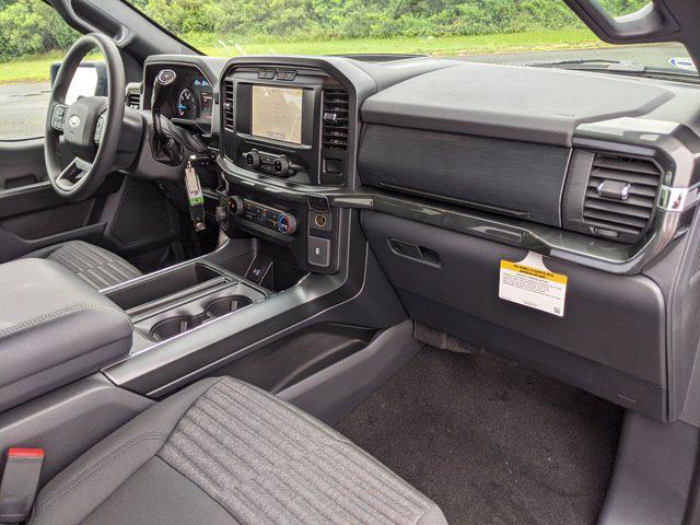 2021 Ford F-150 SuperCrew Cab 4x4, Pickup #T217134 - photo 40