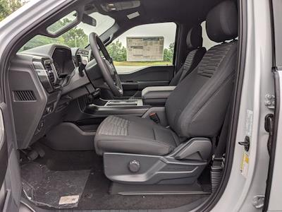 2021 Ford F-150 SuperCrew Cab 4x4, Pickup #T217134 - photo 14
