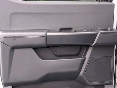2021 Ford F-150 SuperCrew Cab 4x4, Pickup #T217134 - photo 25