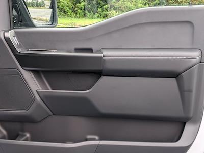 2021 Ford F-150 SuperCrew Cab 4x4, Pickup #T217134 - photo 32