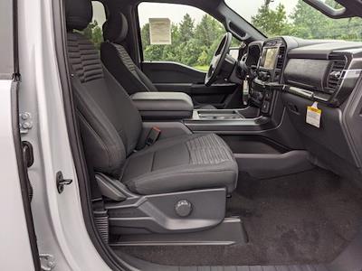 2021 Ford F-150 SuperCrew Cab 4x4, Pickup #T217134 - photo 36
