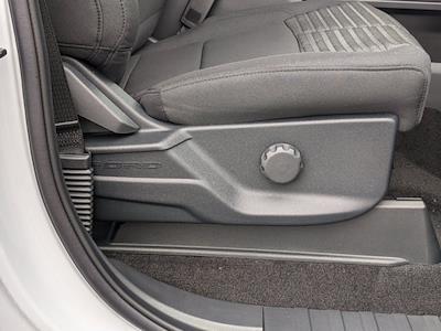 2021 Ford F-150 SuperCrew Cab 4x4, Pickup #T217134 - photo 37
