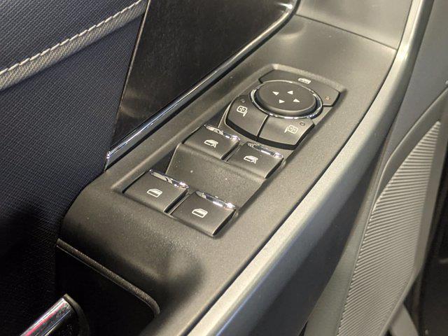 2021 Ford F-150 SuperCrew Cab 4x4, Pickup #T217143 - photo 12