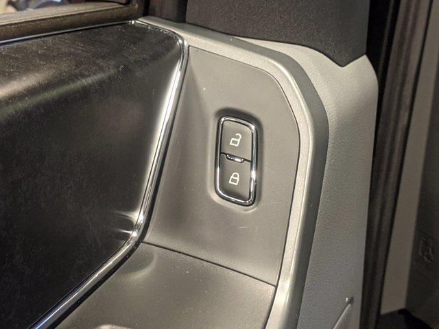 2021 Ford F-150 SuperCrew Cab 4x4, Pickup #T217143 - photo 13