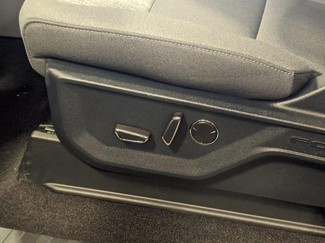 2021 Ford F-150 SuperCrew Cab 4x4, Pickup #T217143 - photo 15