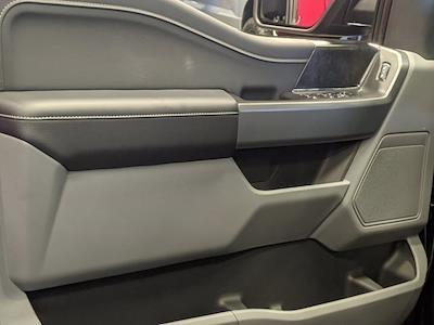 2021 Ford F-150 SuperCrew Cab 4x4, Pickup #T217143 - photo 10