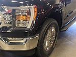 2021 Ford F-150 SuperCrew Cab 4x4, Pickup #T217143 - photo 8