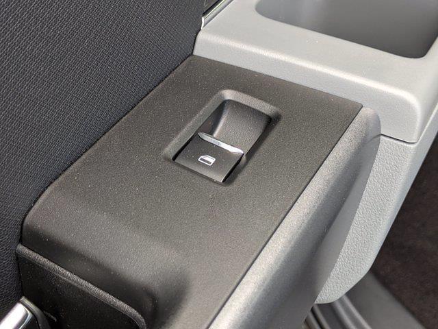 2021 Ford F-150 SuperCrew Cab 4x4, Pickup #T217157 - photo 27