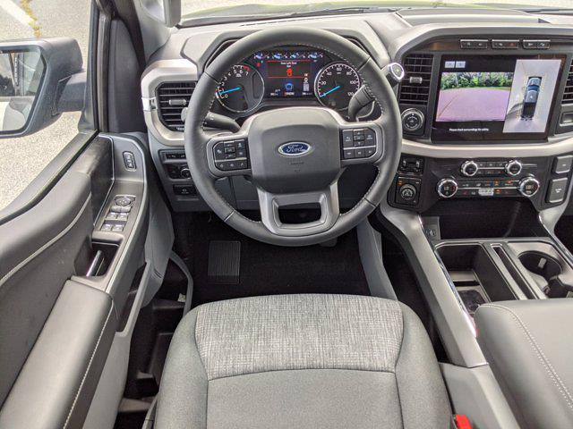 2021 Ford F-150 SuperCrew Cab 4x4, Pickup #T217157 - photo 29