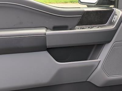 2021 Ford F-150 SuperCrew Cab 4x4, Pickup #T217157 - photo 11