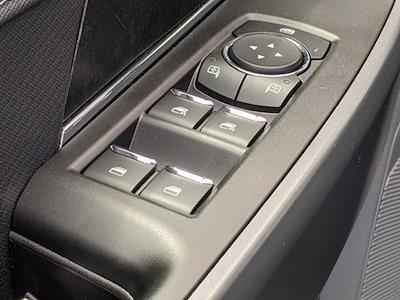 2021 Ford F-150 SuperCrew Cab 4x4, Pickup #T217157 - photo 13