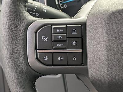 2021 Ford F-150 SuperCrew Cab 4x4, Pickup #T217157 - photo 18