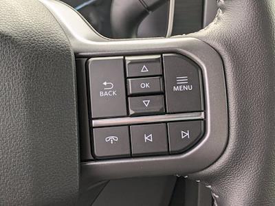 2021 Ford F-150 SuperCrew Cab 4x4, Pickup #T217157 - photo 19