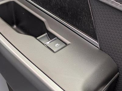2021 Ford F-150 SuperCrew Cab 4x4, Pickup #T217157 - photo 33
