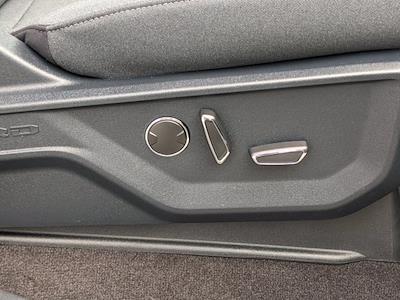 2021 Ford F-150 SuperCrew Cab 4x4, Pickup #T217157 - photo 36