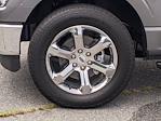 2021 Ford F-150 SuperCrew Cab 4x4, Pickup #T217157 - photo 10