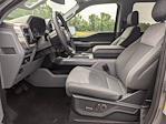 2021 Ford F-150 SuperCrew Cab 4x4, Pickup #T217157 - photo 15