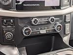 2021 Ford F-150 SuperCrew Cab 4x4, Pickup #T217157 - photo 24