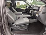 2021 Ford F-150 SuperCrew Cab 4x4, Pickup #T217157 - photo 35