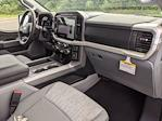 2021 Ford F-150 SuperCrew Cab 4x4, Pickup #T217157 - photo 39