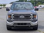 2021 Ford F-150 SuperCrew Cab 4x4, Pickup #T217157 - photo 8