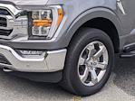 2021 Ford F-150 SuperCrew Cab 4x4, Pickup #T217157 - photo 9