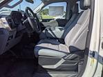 2021 F-150 SuperCrew Cab 4x4,  Pickup #T217158 - photo 15