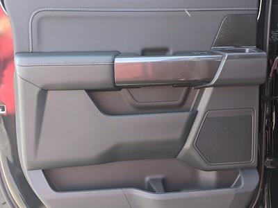 2021 F-150 SuperCrew Cab 4x4,  Pickup #T217167 - photo 25