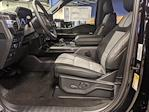 2021 F-150 SuperCrew Cab 4x4,  Pickup #T217167 - photo 15