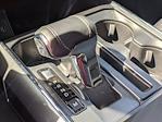 2021 F-150 SuperCrew Cab 4x4,  Pickup #T217167 - photo 23