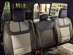 2021 F-150 SuperCrew Cab 4x4,  Pickup #T217167 - photo 39