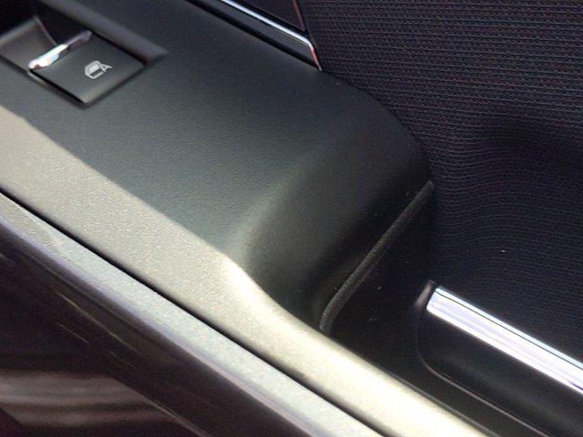 2021 F-150 SuperCrew Cab 4x4,  Pickup #T217170 - photo 36