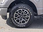 2021 F-150 SuperCrew Cab 4x4,  Pickup #T217170 - photo 10