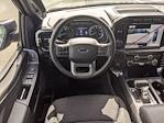 2021 F-150 SuperCrew Cab 4x4,  Pickup #T217170 - photo 30