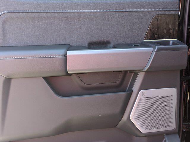 2021 F-150 SuperCrew Cab 4x4,  Pickup #T217182 - photo 26